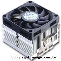 JetArt 急凍王 JAKS28 高效能 Socket462 CPU散熱器 ~ For AMD Athlon XP2800+以上 ~