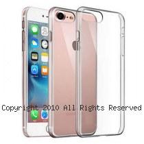 透明殼專家 iPhone8/7 Plus 鏡頭保護 抗刮加強版硬殼