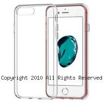 透明殼專家 iPhone8/7 Plus 軍規級 抗摔保護殼