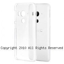 透明殼專家 HTC Butterfly3 超薄 抗刮保護殼