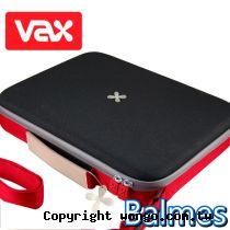 VAX 唯雅仕 Balmes 巴美思 硬殼 筆記型電腦包【大】