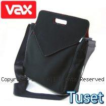VAX 唯雅仕 Tuset 圖賽特 訊息 筆記型電腦 公事包【大】
