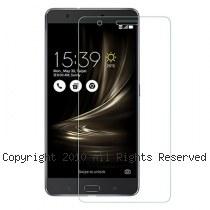 透明殼專家 HTC U ULTRA 2.5D鋼化玻璃 防爆保護貼