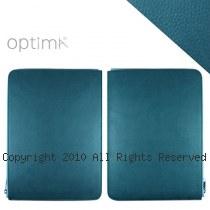 Optima iPad Pro Sleeve 經典系列 平板保護套 【藍】