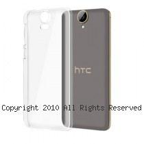 透明殼專家HTC E9+ 超薄 抗刮保護殼