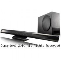 JS 淇譽 JS5601AA Sound Bar 6.1 Hi-End 3D環繞音響 家庭劇院 系統