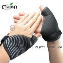 Obien 愛拇鍵盤運動手套/電競手套 先進型 一組【大】