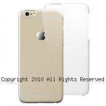 透明殼專家 iPhone6 4.7吋 超薄 抗刮 高透光保護殼