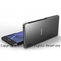 透明殼專家 Sony Xperia Z3 超薄 抗刮 高透光保護殼