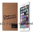 透明殼專家 iPhone7 防爆曲面全螢幕保護貼