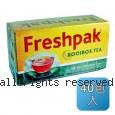 Freshpak 南非國寶茶 Rooibos tea 40包/盒