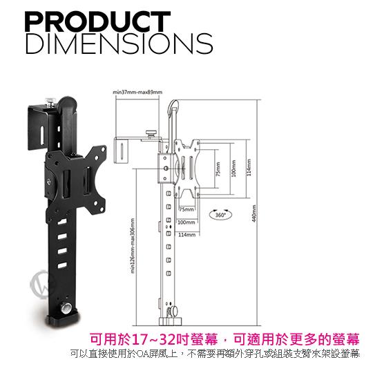 LINDY 林帝 DisplayPort 1.2 延長器 (38413) 02