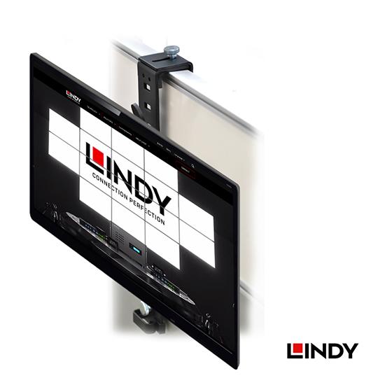 LINDY 林帝 DisplayPort 1.2 延長器 (38413) 03