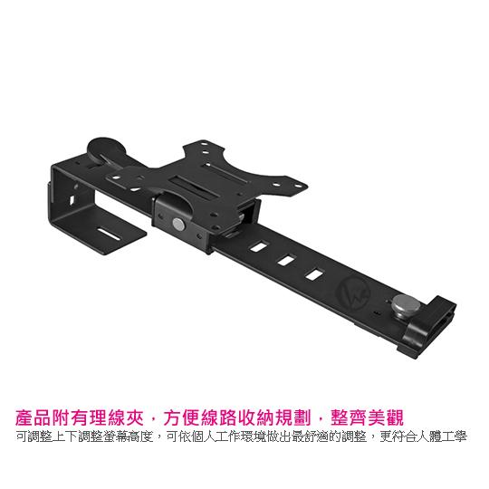 LINDY 林帝 DisplayPort 1.2 延長器 (38413) 04