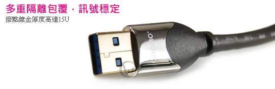LINDY 林帝 CROMO 鉻系列A公對A公 HDMI 2.0 數位連接線 4144X 10