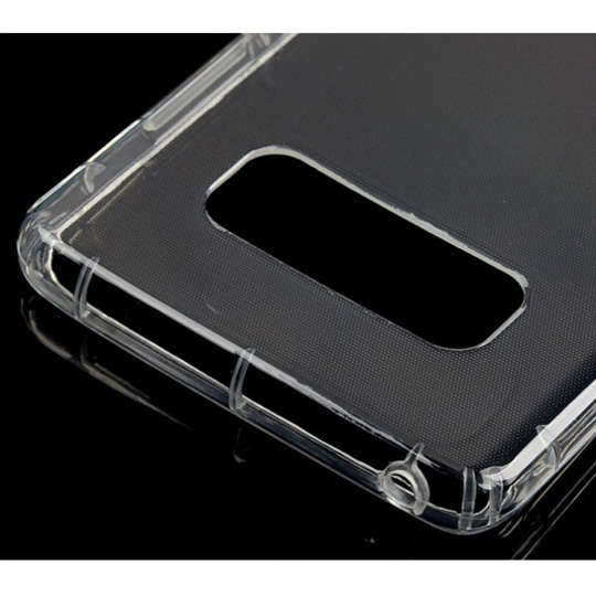 透明殼專家SAMSUNG Note8 鏡頭保護 抗摔空壓殼